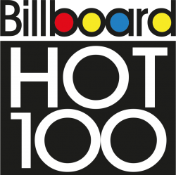 Billboard Hot 100